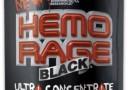Nutrex Hemo-Rage
