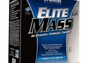Dymatize Elite Mass Gainer