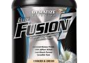 Dymatize Elite Whey Fusion 7