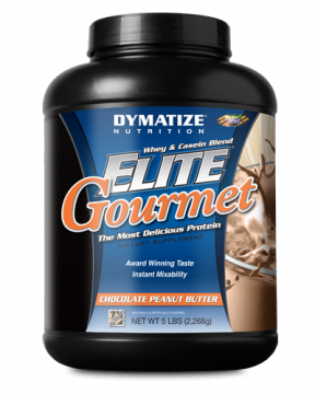 elite gourmet