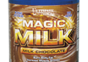 Ultimate Nutrition Magic Milk
