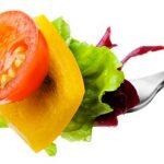 Makan Lebih Sering Untuk Kurus
