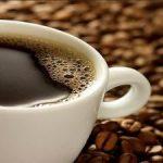 Plus Minus Kafein
