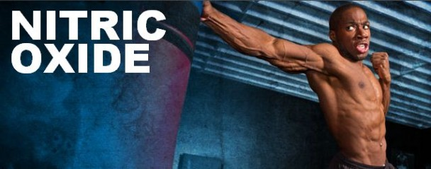 Nitric Oxide_Banner