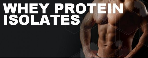 Whey_Protein_Isolate_Banner