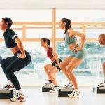 Obati Diabetes Dengan Latihan Beban