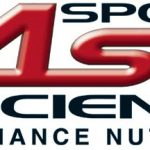 AST Sport Science