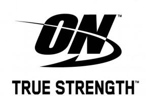 ON_Logo_true_strength