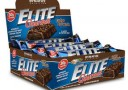Dymatize Elite Gourmet Protein Bars
