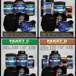 Paket Promo DNI Champion 2012