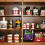 Menjual Suplemen Fitness Dengan Layanan Konsultasi Gratis