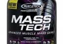 Muscletech New Mass Tech Performance