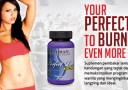 Ultimate Nutrition Perfect Diet