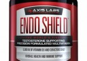 Axis Labs Endo Shield