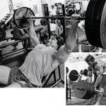 Apa Itu Latihan Superset