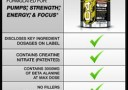 preworkout cellucor c4 extreme