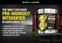 jual cellucor c4 extreme