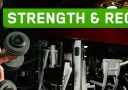 strength recovery banner