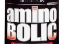 Ultimate Nutrition Amino Bolic