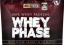 4D Nutrition Whey Phase