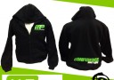 Jacket MusclePharm