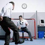 Tips Bagi Yang Susah Berolahraga