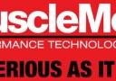 musclemeds logo
