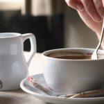 6 Tips Minum Kopi Dengan Sehat