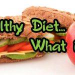 7 Penyebab Diet Gagal (Bagian 2)