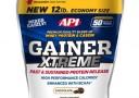 API Gainer Xtreme