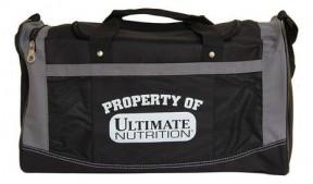 UN Gym Bag A