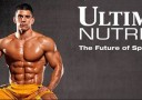 Ultimate Nutrition Team