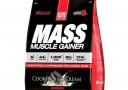Elite Labs Muscle Gainer