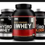 Optimum Nutrition Indonesia