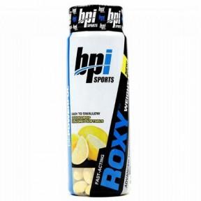 BPI Sport Roxy