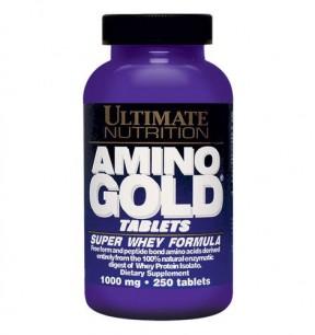 UN Amino Gold