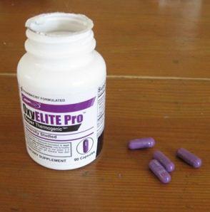 Suplemen Oxy Elite Pro
