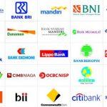 Transfer Dari Bank Luar Negeri ke Bank Indonesia