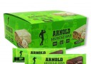 Arnold Muscle Bar