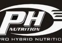 ProHybrid Nutrition