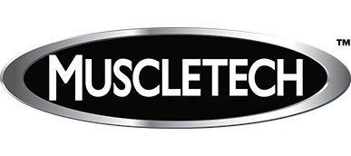 muscletech-logo