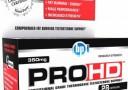 BPI Pro-HD