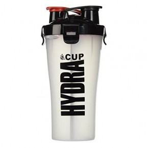 Hydra Cup Original Black