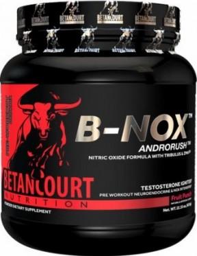 BNOX Androrush