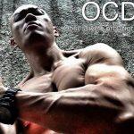 Suplemen Diet OCD