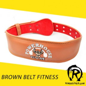 Jual Belt Fitness