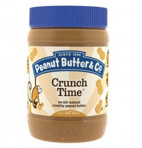 Jual Peanut Butter Co Crunch Time.jpg