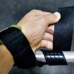 Menggunakan Power Strap Untuk Fitness