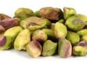 Kacang Pistachio Kupas Panggang