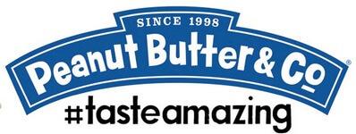 Selai Kacang Peanut Butter Co